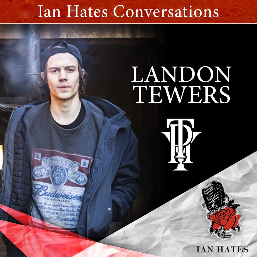 Landon Tewers (1).jpg