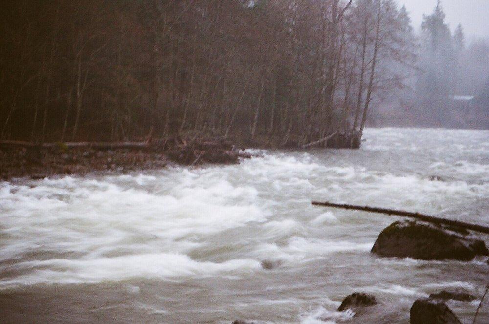 River Storm 1   16.1 Fuji Superia 200