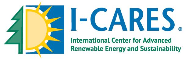I-CARES-logo-horiz-whtbox.png