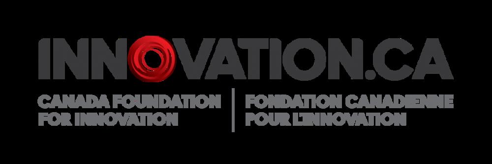 cfi-master-logo.png