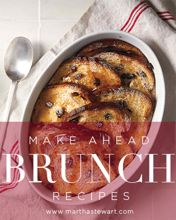 11415_lp_MakeAheadBrunchRecipes.jpg