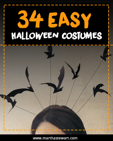 34 Easy Halloween Costumes.jpg