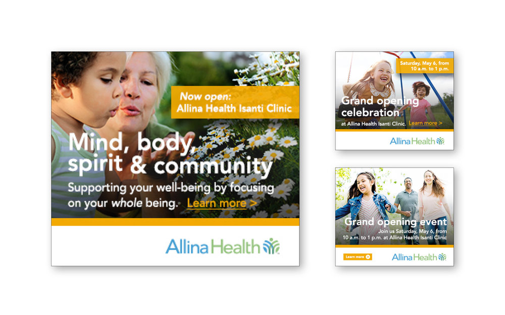 Allina Clinic openings3.jpg