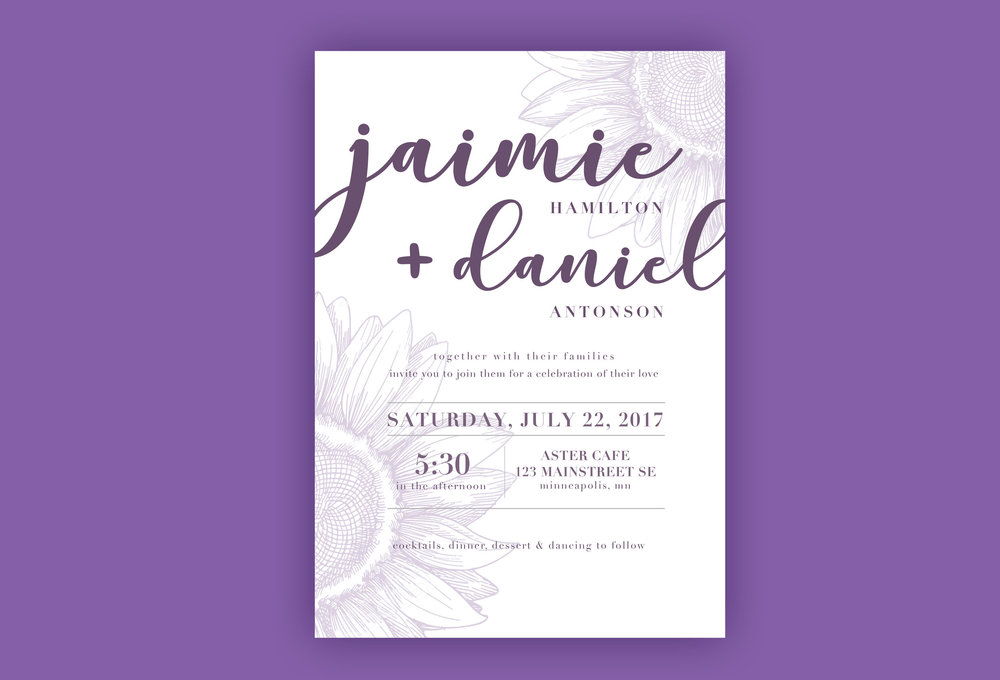 JD+Wedding+Cover.jpg