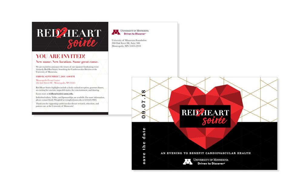 red heart soiree-.jpg