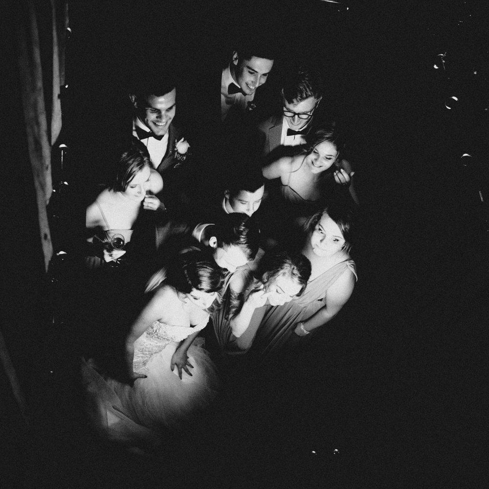 Dylan&EmilyWedding_PhotoNaomiJorge_Hightlights_0026.jpg