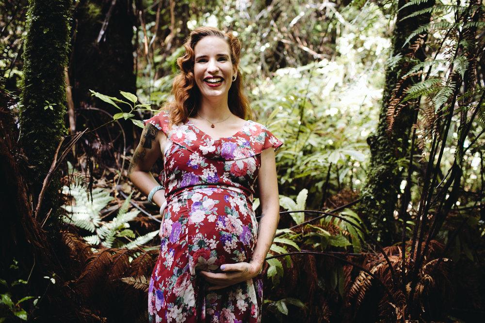 LauraMaternity_PhotoNaomiJorge_0005_web.jpg