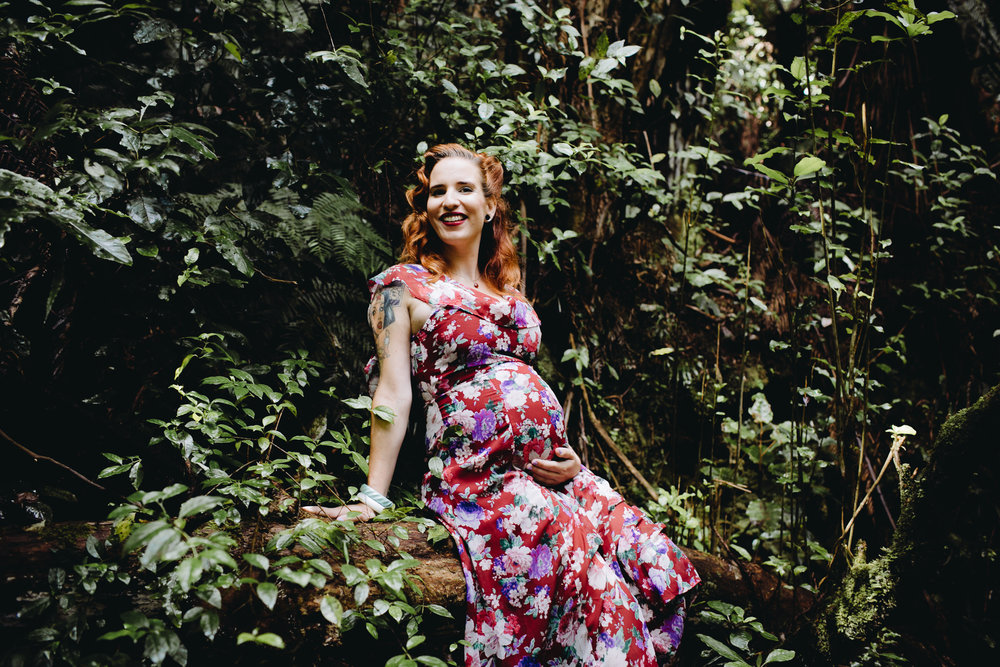 LauraMaternity_PhotoNaomiJorge_0012_web.jpg