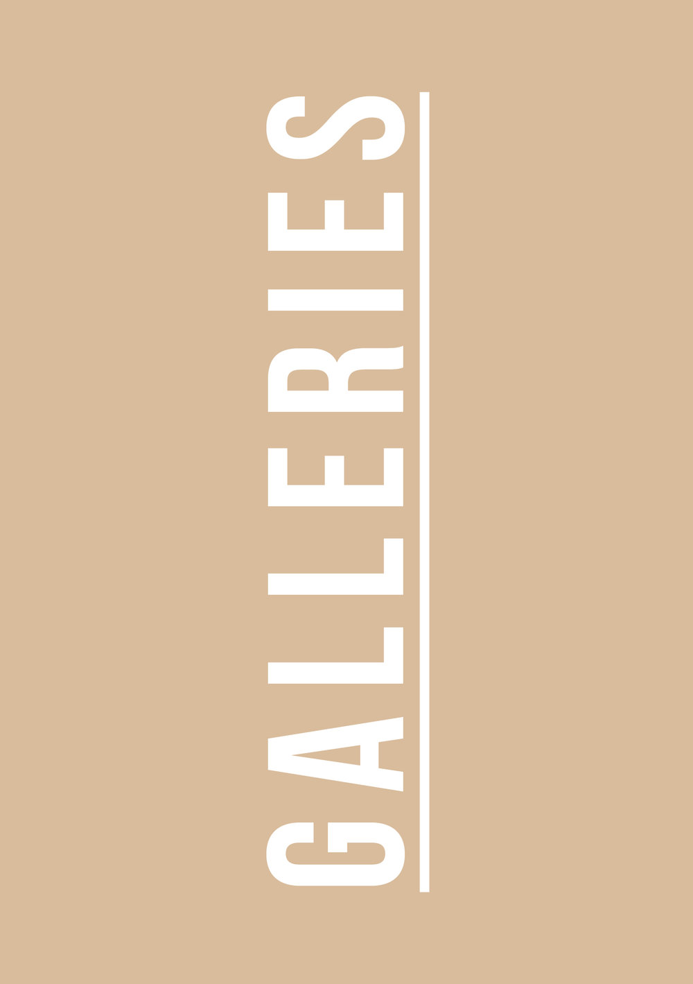 galleries_homepage.jpg