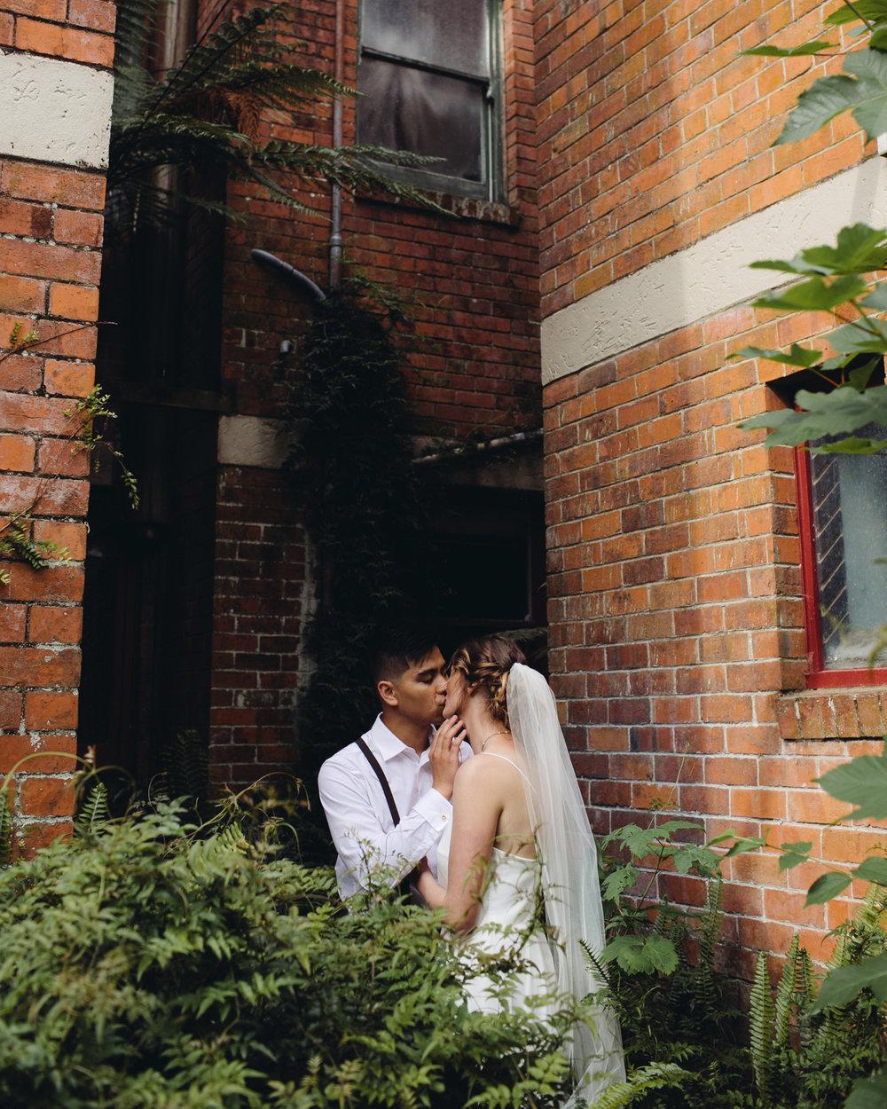 WeddingSlideshow1.jpg