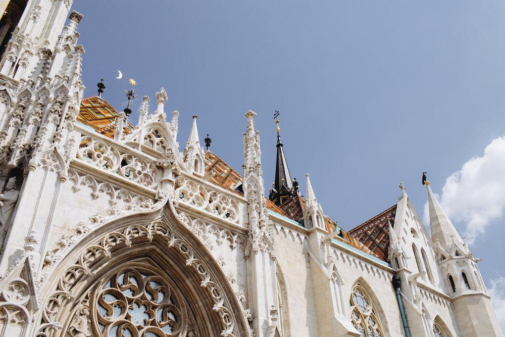 HungaryTripOne_010718_0005.jpg