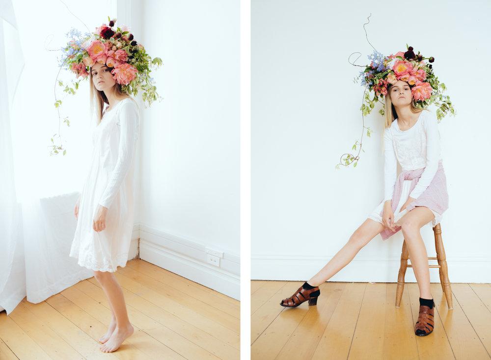 FlowerShoot_NaomiJorge_tall_2.jpg