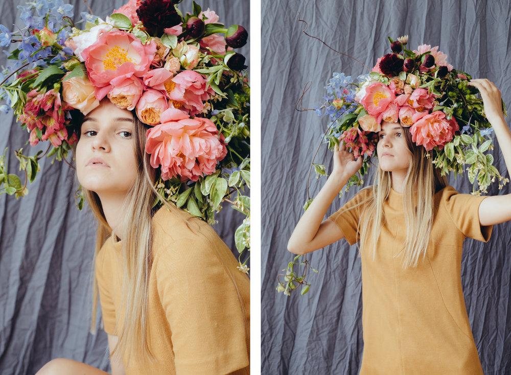 FlowerShoot_NaomiJorge_tall_1.jpg