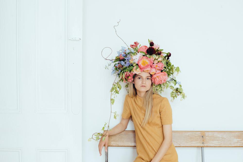 FlowerShoot_PhotoNaomiJorge_0006_web.jpg