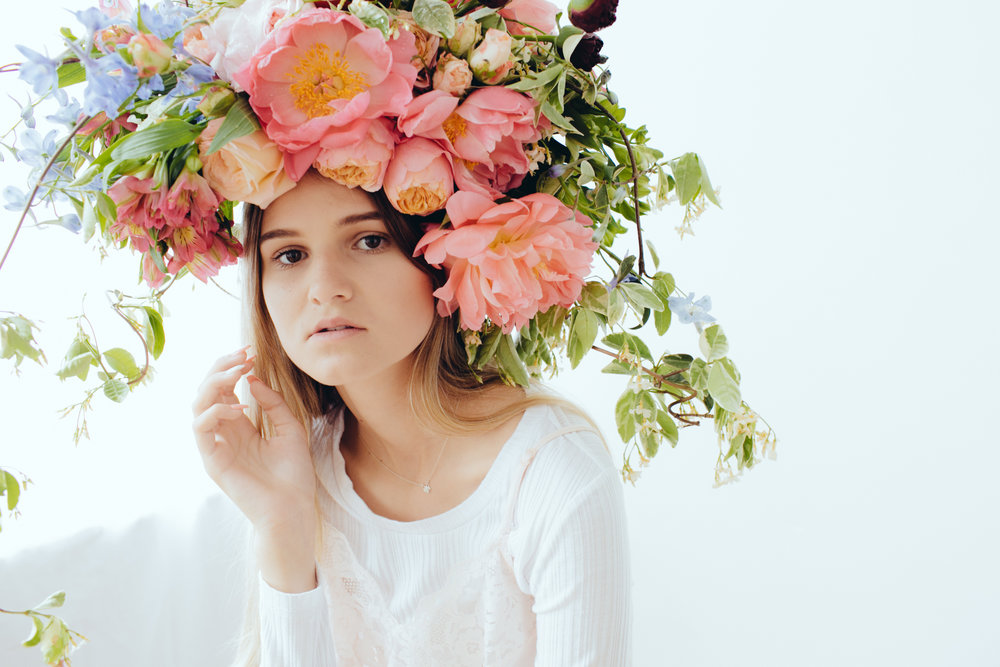 FlowerShoot_PhotoNaomiJorge_0024_web.jpg