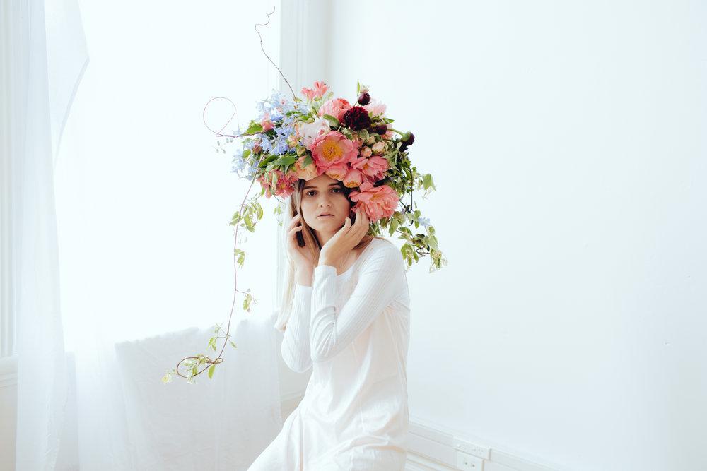FlowerShoot_PhotoNaomiJorge_0028_web.jpg