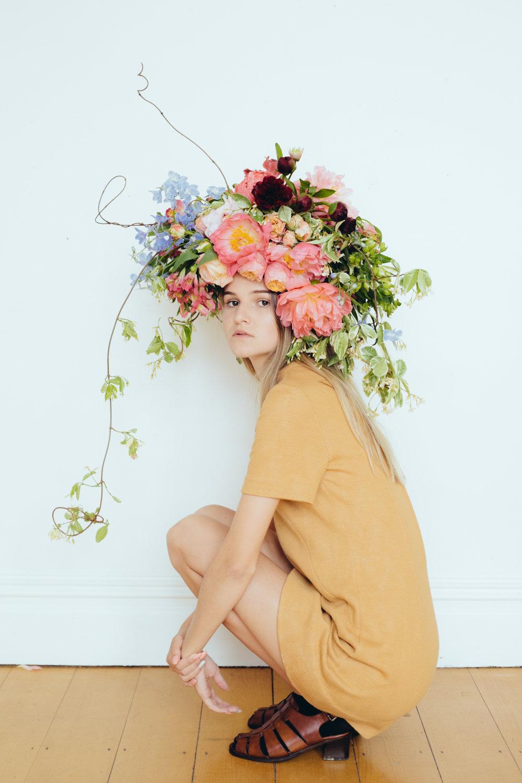 FlowerShoot_PhotoNaomiJorge_0008_web.jpg