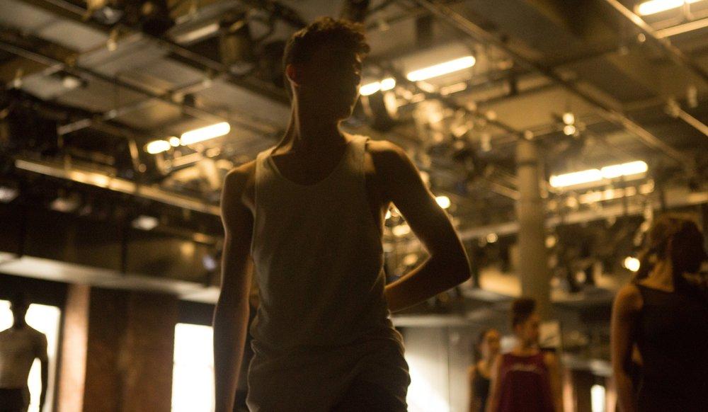 Rehearsal-byScottShaw-1.jpg
