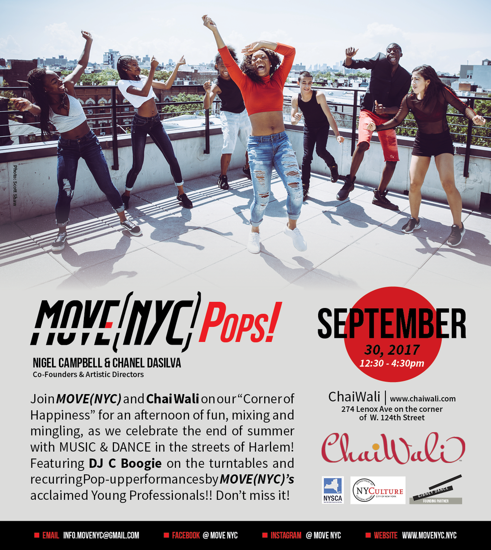 MOVENYC_PopsFlyer_8.5x9.5_ChaiWali_9.19.2017.png