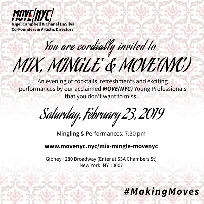 MoveNYC-MixMingle2019-Invite-3 (2).jpg
