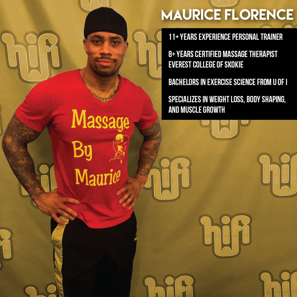 MAURICE.FLORENCE-01.png