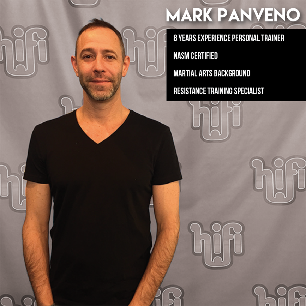 MARK.PANVENO-01.png