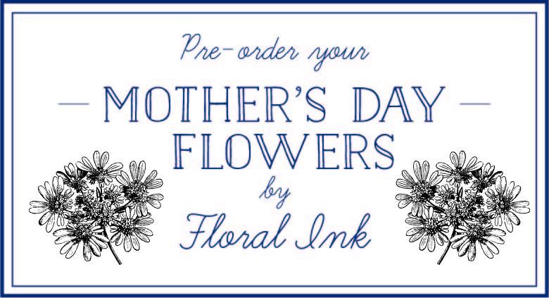 MothersDayFlowersLandscape.jpg