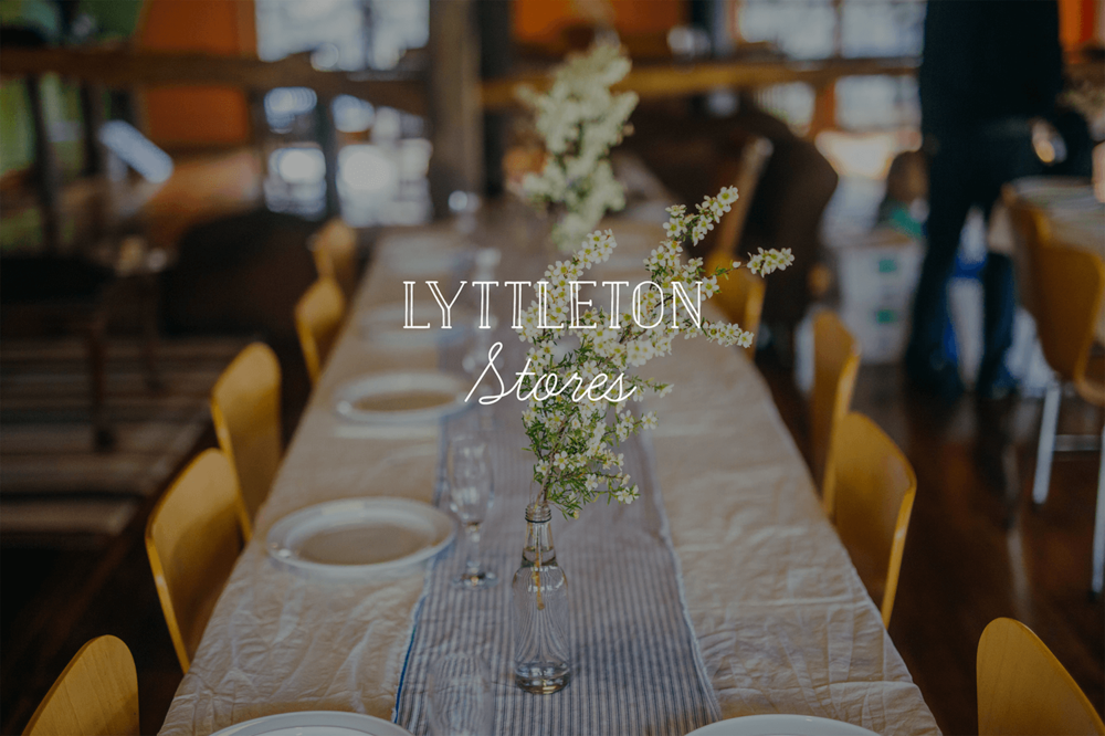Lyttleton-Stores-Community-3.png