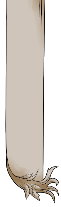 Vertical Bar
