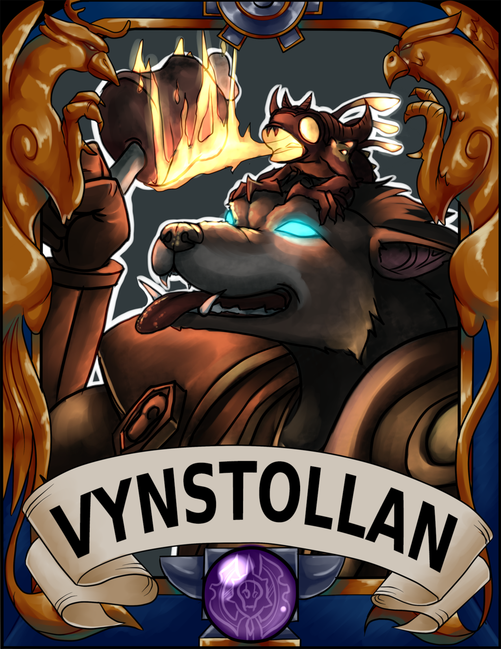 Badge2016-005_Vyn.png