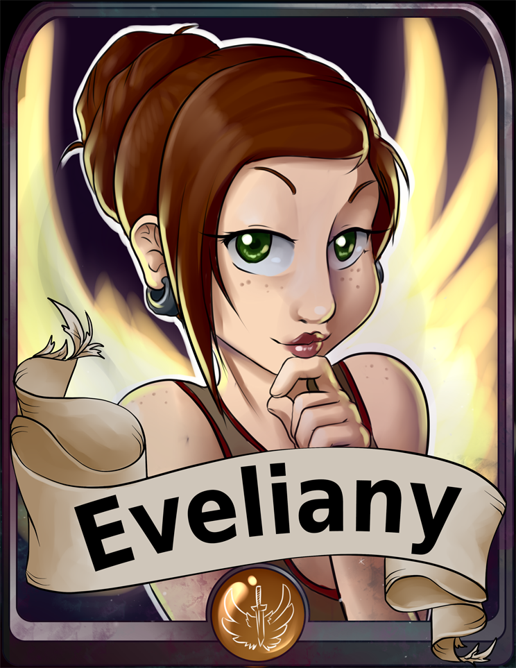 Badge2016-005-Eveliany_PrintProof.png