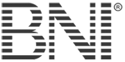 bni-logo-GRAY.png