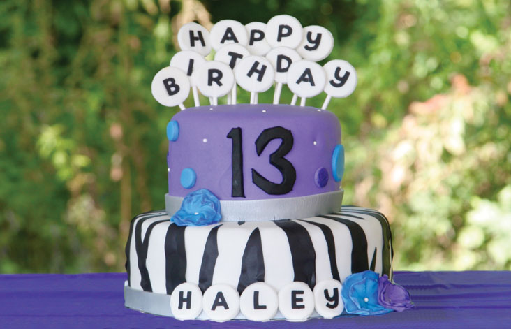 Haleys-Birthday-Party-a14.jpg
