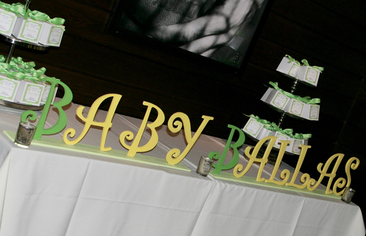 Ballas-Baby-Shower-website-homepage-slider-2.jpg