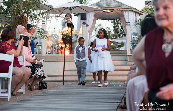carousel-beach-wedding-172.jpg