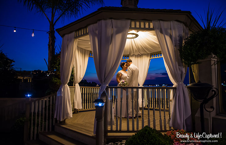 carousel-beach-wedding-298.jpg