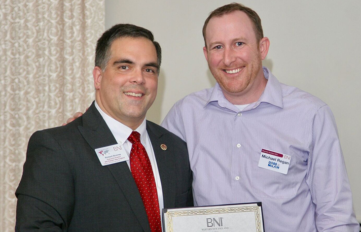 BNI-Western-Mass-Awards-Event-Planner-4b.jpg