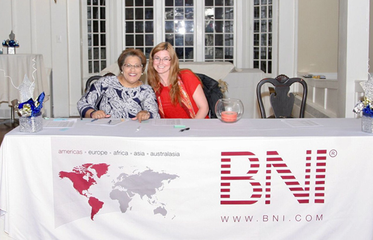 BNI-Western-Mass-Awards-Event-Planner-16b.jpg