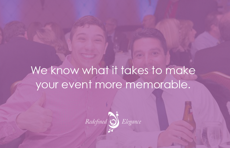 Redefined-Elegance-BRAND-QUOTES-BNI-AWARDS-BANQUET-AND-FUNDRAISER.png