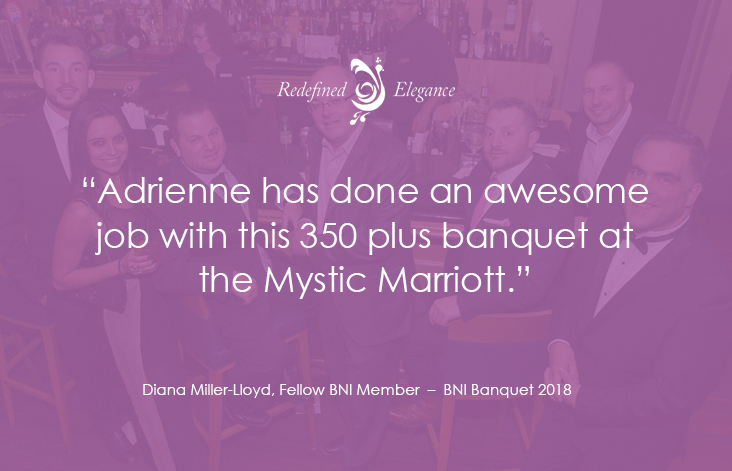 Redefined-Elegance-Testimonial-Event-Planners-Mystic-Marriott-Groton-CT-Bar-Photography.jpg