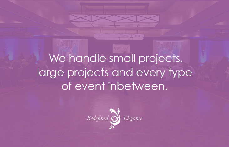 Redefined-Elegance-event-planner-large-project-branding.jpg