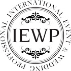 IEWP-redefined-elegance-certified-event-plannerslogo.png