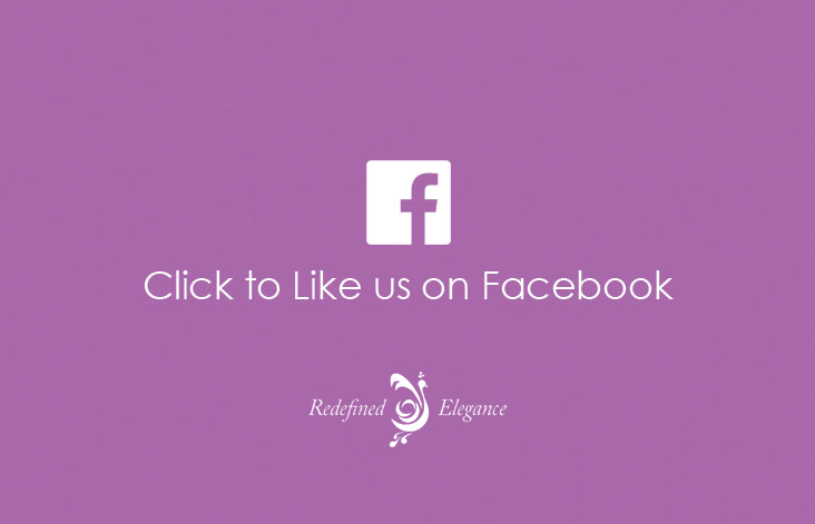 click-to-like-redefined-elegance-event-planners-on-Facebook.jpg