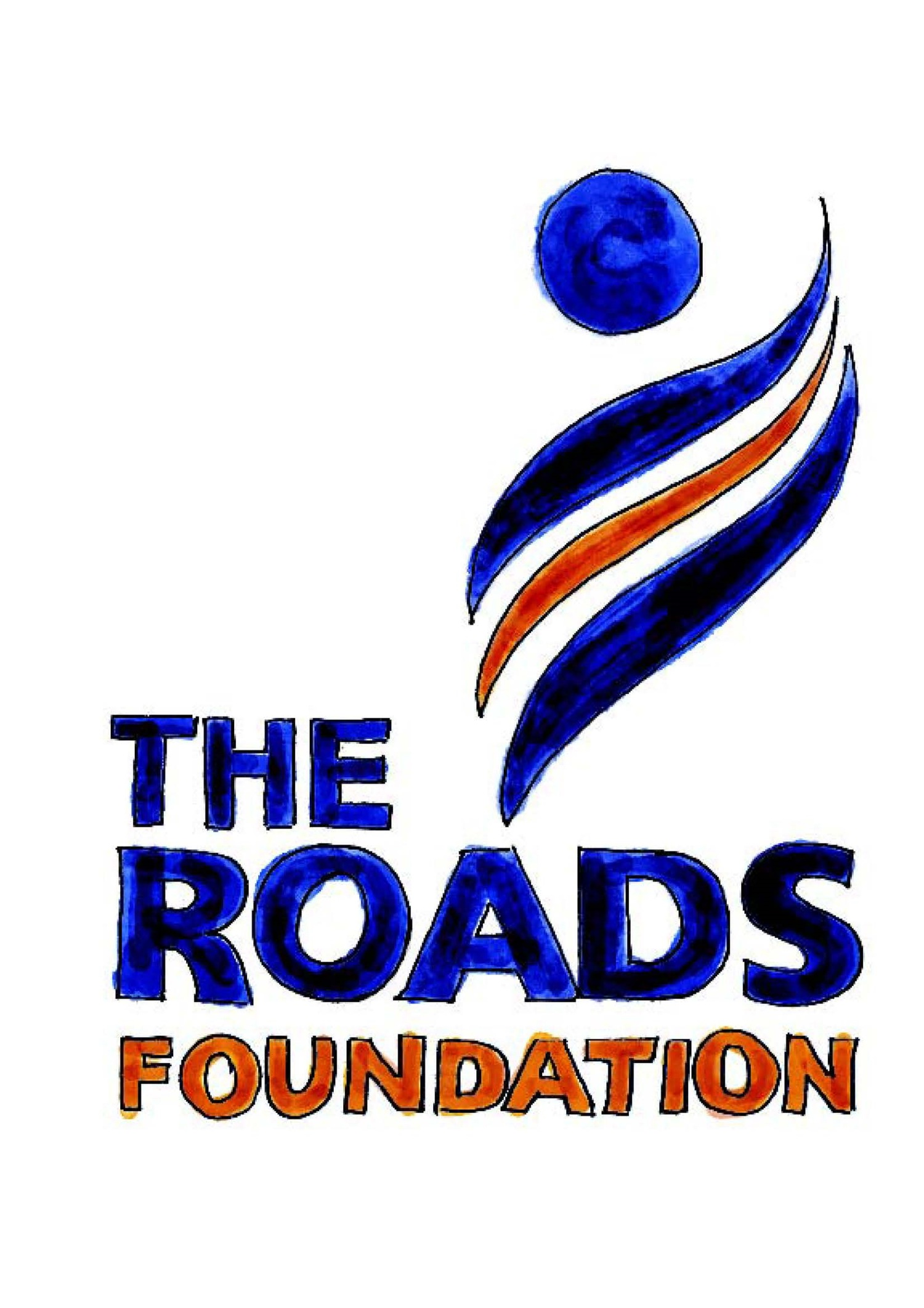 The ROADS Foundation