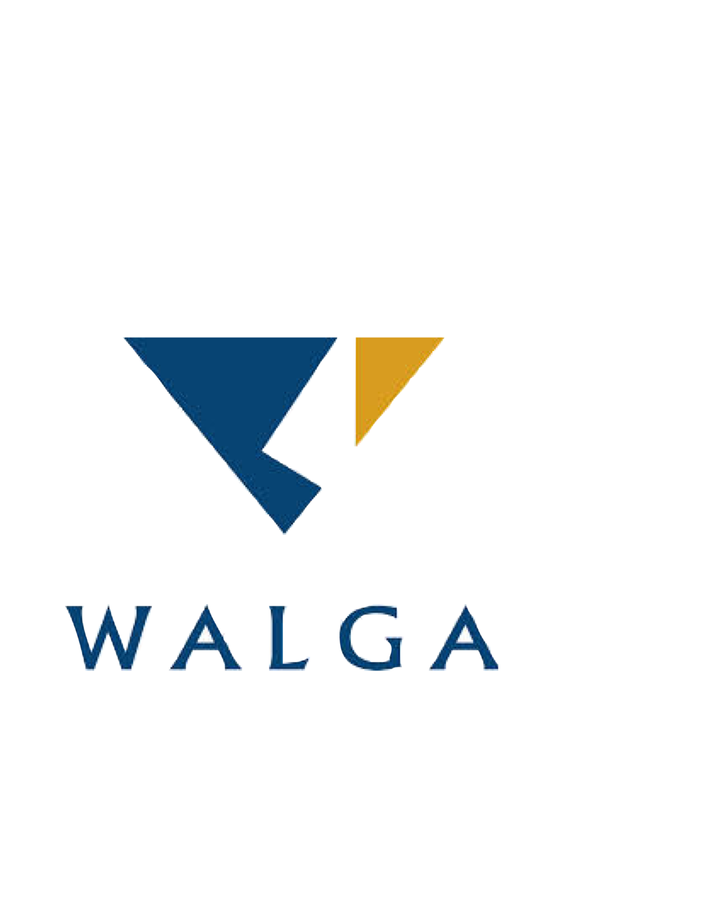Walga No Background.png