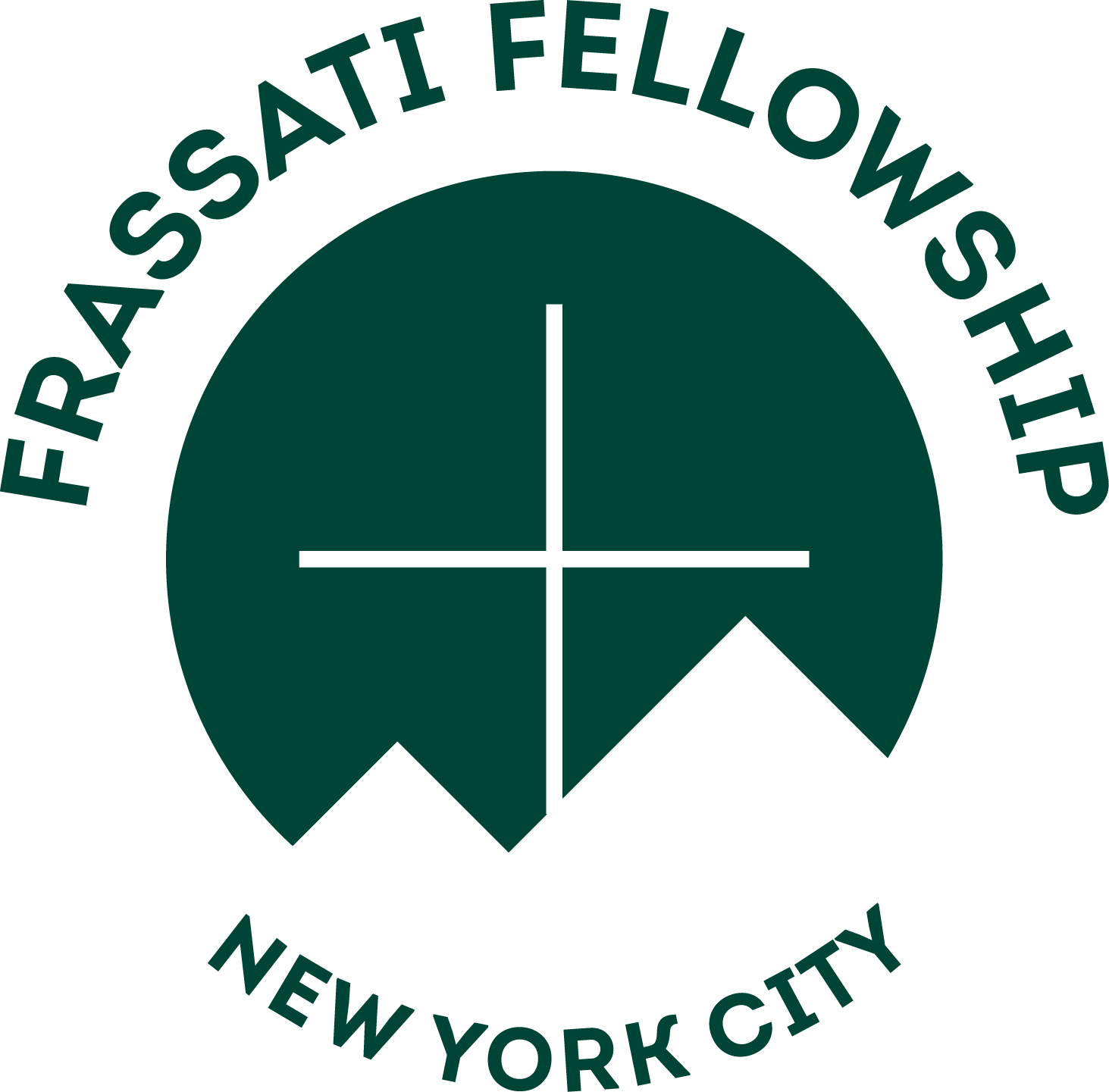 Frassati Fellowship of NYC