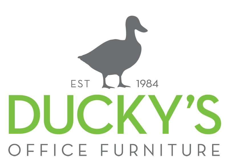 Duckyu0027s Office Furniture