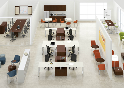 Ducky 39 S Office Furniture