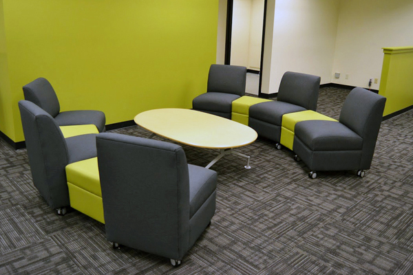 Project Gallery Ducky 39 S Office Furniture