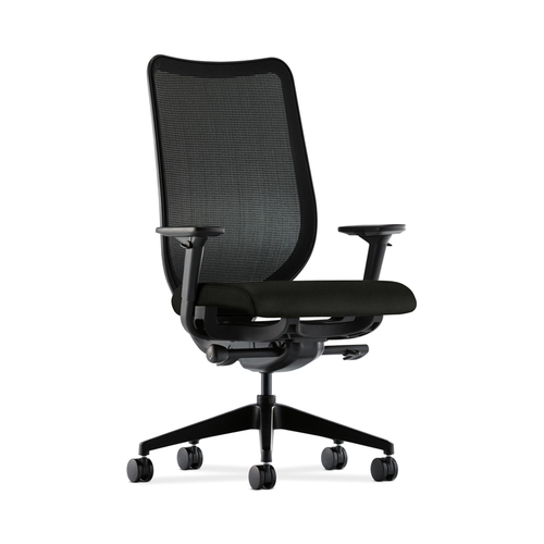 hon nucleus — ducky's office furniture